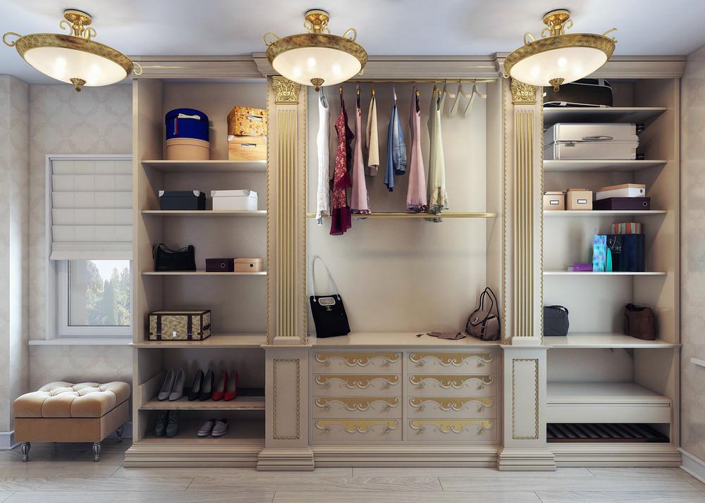 interior-na-spalnq-sachetavasht-klasicheska-i-moderna-viziq-4g