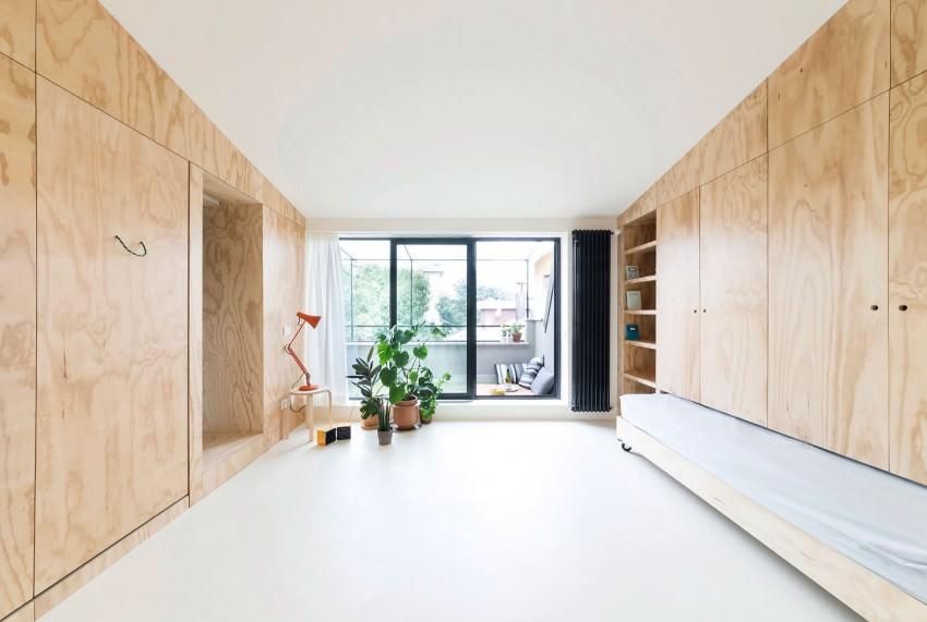 mini-apartament-s-izkliuchitelno-gavkav-i-kreativen-interior-1g