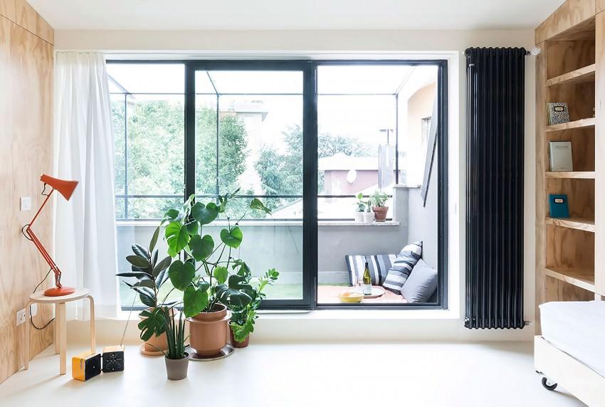 mini-apartament-s-izkliuchitelno-gavkav-i-kreativen-interior-2g