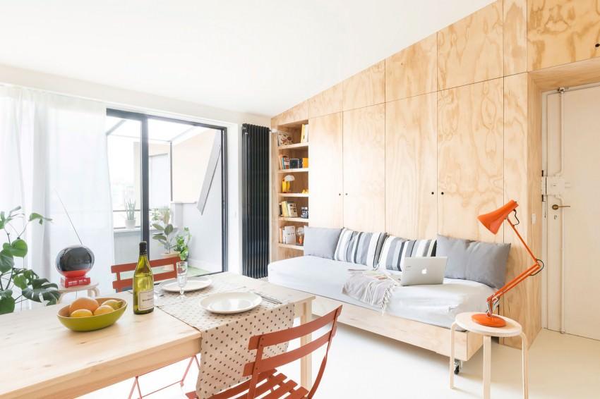 mini-apartament-s-izkliuchitelno-gavkav-i-kreativen-interior-3g