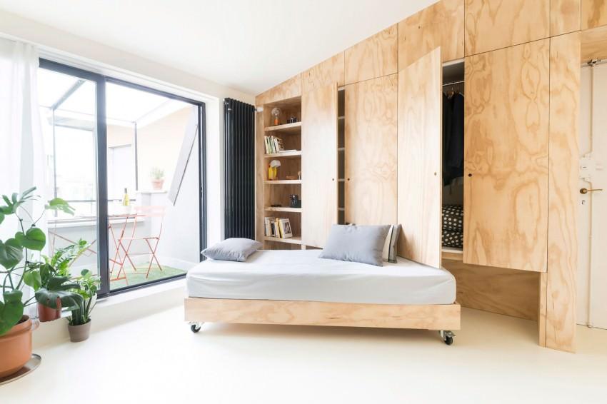 mini-apartament-s-izkliuchitelno-gavkav-i-kreativen-interior-4g