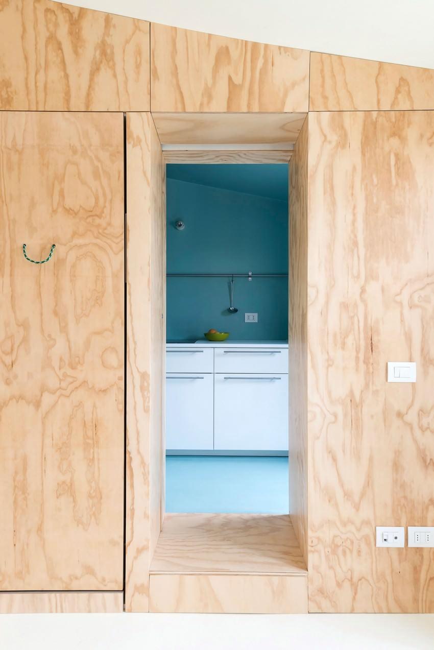 mini-apartament-s-izkliuchitelno-gavkav-i-kreativen-interior-5g