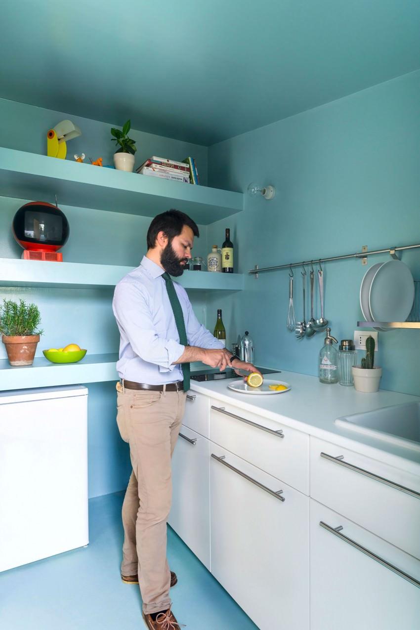 mini-apartament-s-izkliuchitelno-gavkav-i-kreativen-interior-6g