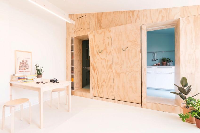 mini-apartament-s-izkliuchitelno-gavkav-i-kreativen-interior-7g