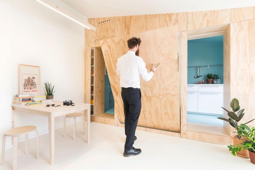 mini-apartament-s-izkliuchitelno-gavkav-i-kreativen-interior-8g