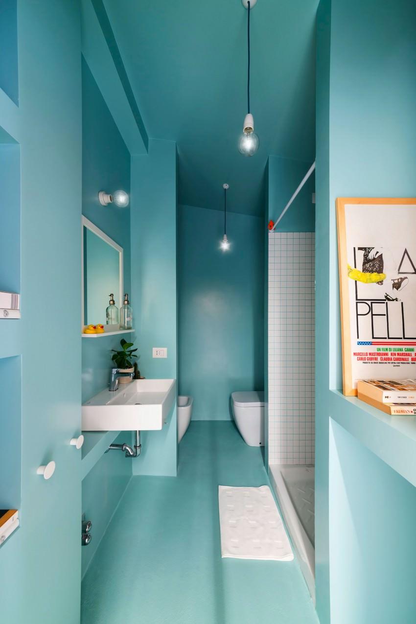 mini-apartament-s-izkliuchitelno-gavkav-i-kreativen-interior-910g