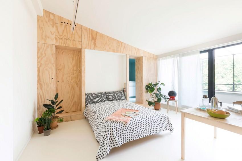 mini-apartament-s-izkliuchitelno-gavkav-i-kreativen-interior-9g