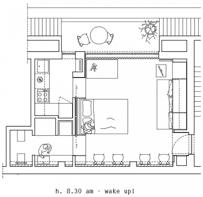 mini-apartament-s-izkliuchitelno-gavkav-i-kreativen-interior-set-1