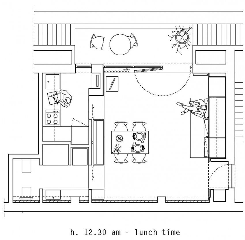 mini-apartament-s-izkliuchitelno-gavkav-i-kreativen-interior-set-2