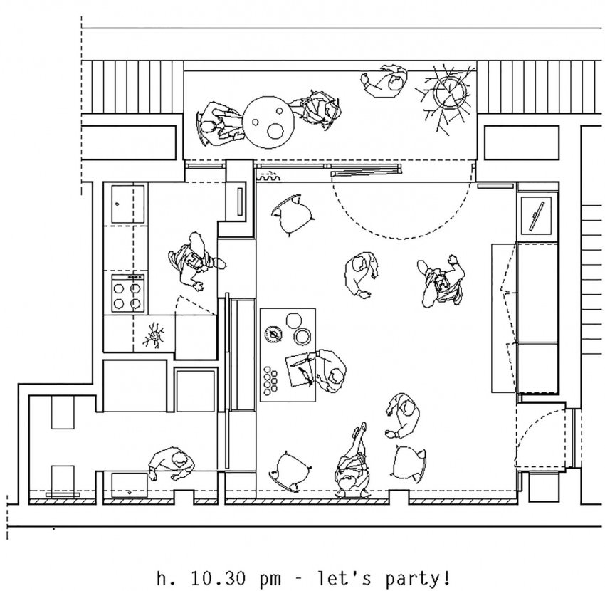 mini-apartament-s-izkliuchitelno-gavkav-i-kreativen-interior-set-3