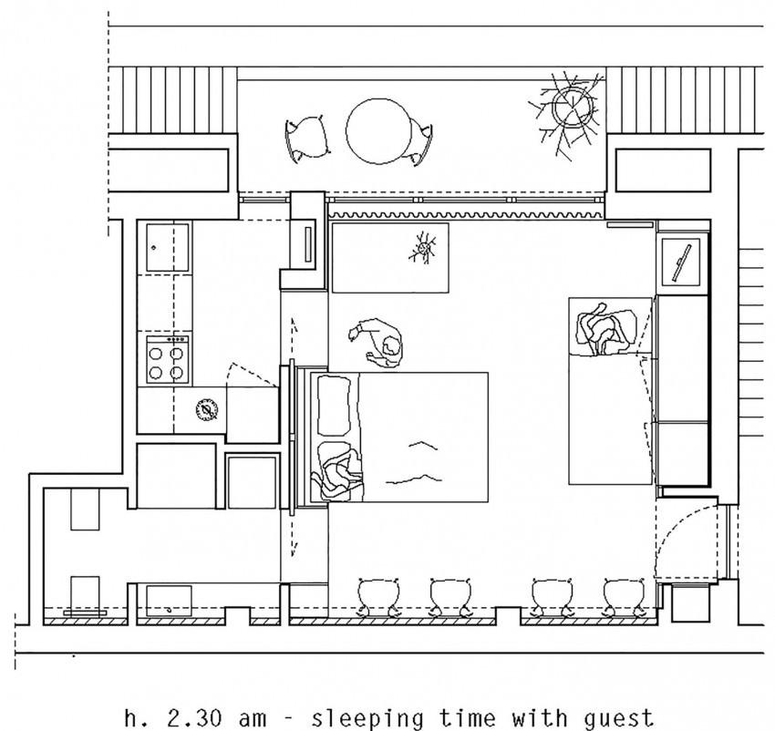 mini-apartament-s-izkliuchitelno-gavkav-i-kreativen-interior-set-4