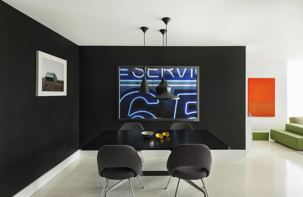 moderen-apartament-sas-sempal-intererior-v-cherno-i-bqlo-1g