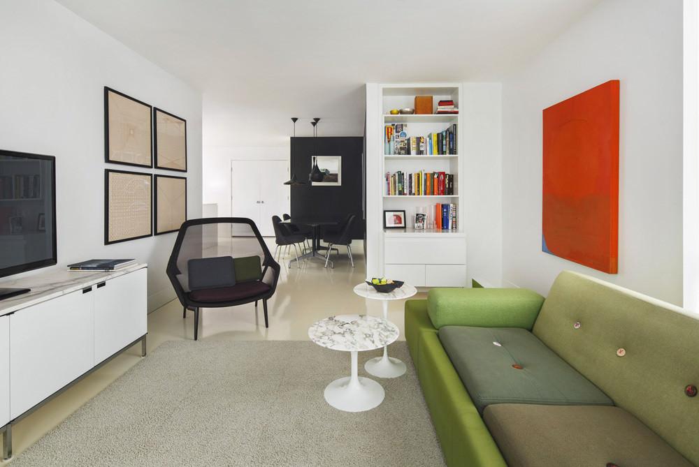 moderen-apartament-sas-sempal-intererior-v-cherno-i-bqlo-4g