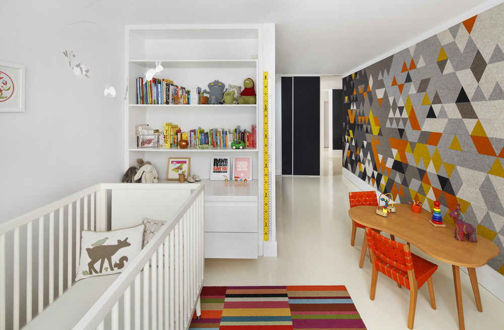 moderen-apartament-sas-sempal-intererior-v-cherno-i-bqlo-5g