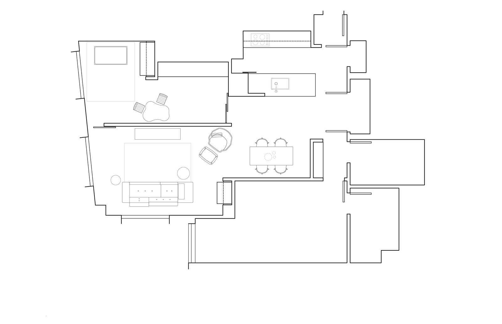 moderen-apartament-sas-sempal-intererior-v-cherno-i-bqlo-9g