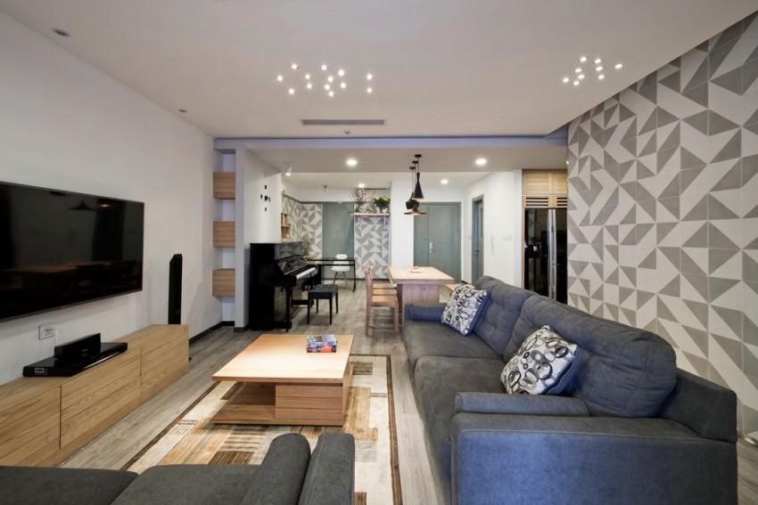 moderen-apartament-sas-svetal-i-praktichen-interior-1g