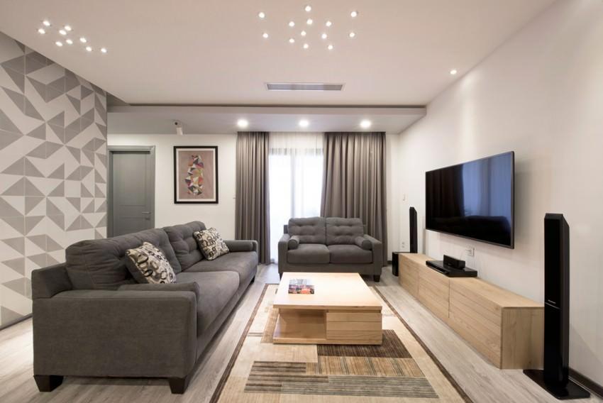 moderen-apartament-sas-svetal-i-praktichen-interior-2g