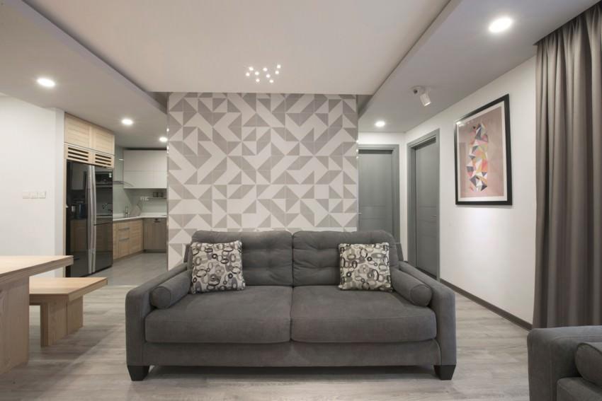 moderen-apartament-sas-svetal-i-praktichen-interior-3g