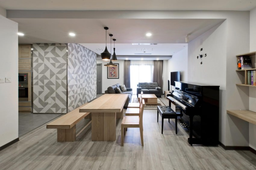 moderen-apartament-sas-svetal-i-praktichen-interior-4g