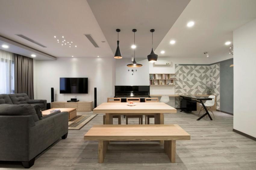 moderen-apartament-sas-svetal-i-praktichen-interior-5g