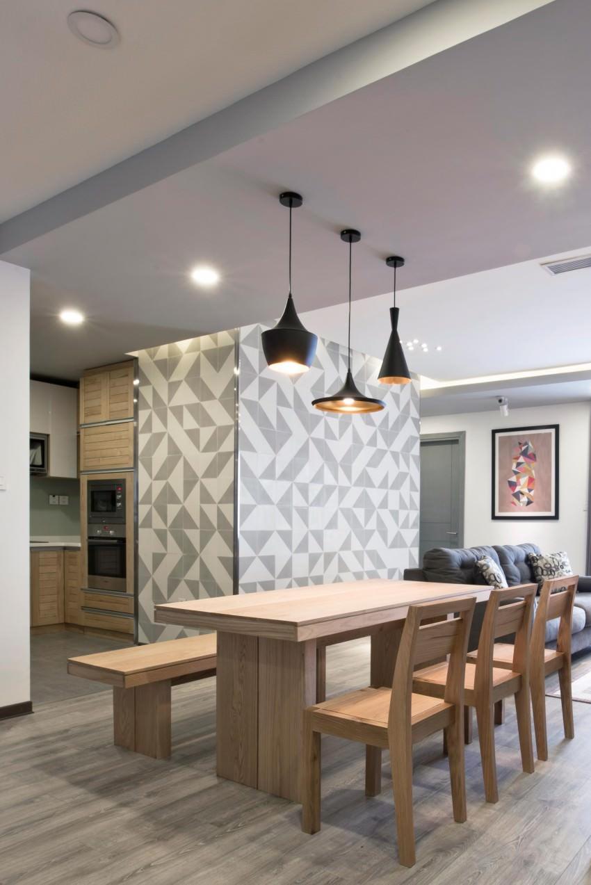 moderen-apartament-sas-svetal-i-praktichen-interior-6g