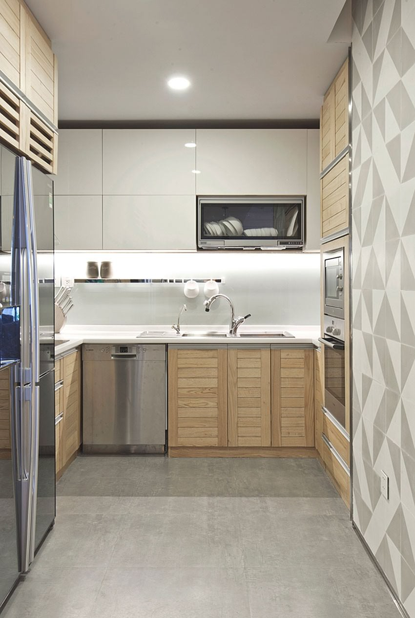 moderen-apartament-sas-svetal-i-praktichen-interior-7g