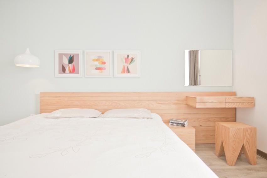 moderen-apartament-sas-svetal-i-praktichen-interior-8g