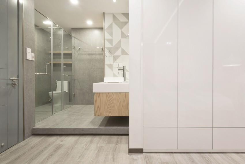 moderen-apartament-sas-svetal-i-praktichen-interior-910g