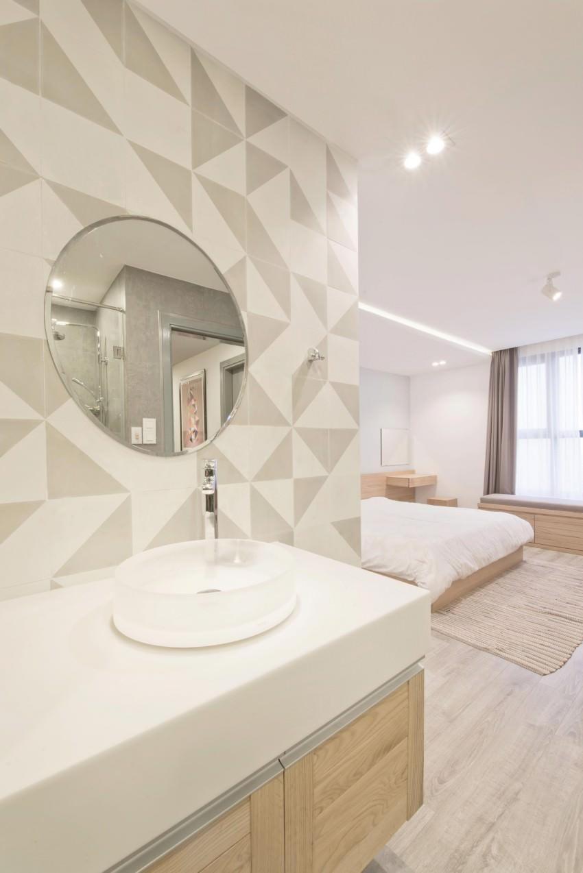 moderen-apartament-sas-svetal-i-praktichen-interior-911g