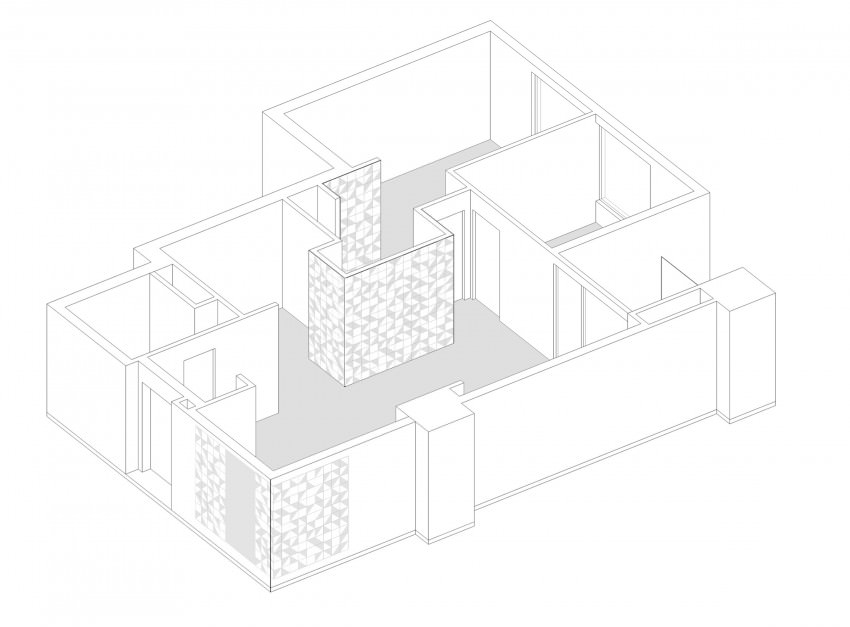 moderen-apartament-sas-svetal-i-praktichen-interior-913g