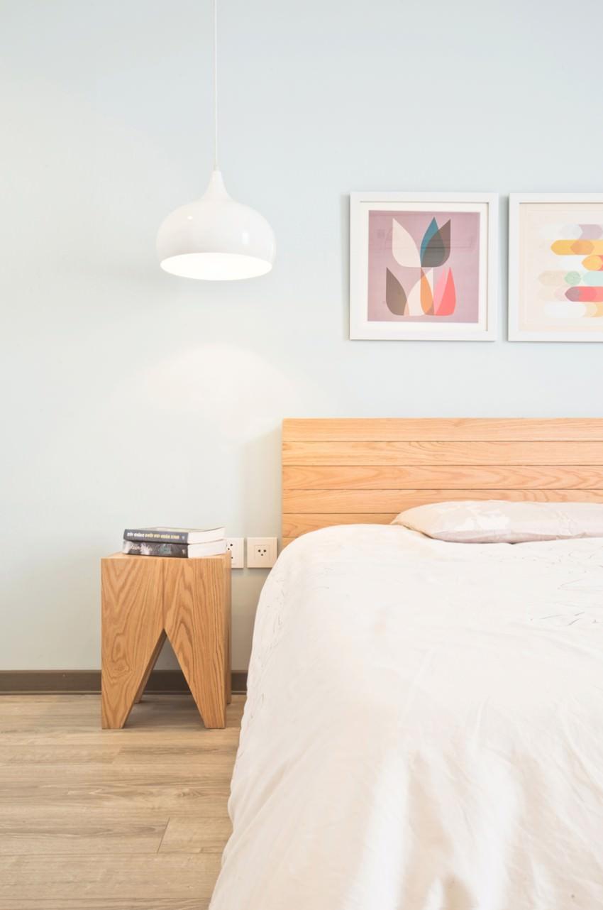 moderen-apartament-sas-svetal-i-praktichen-interior-9g