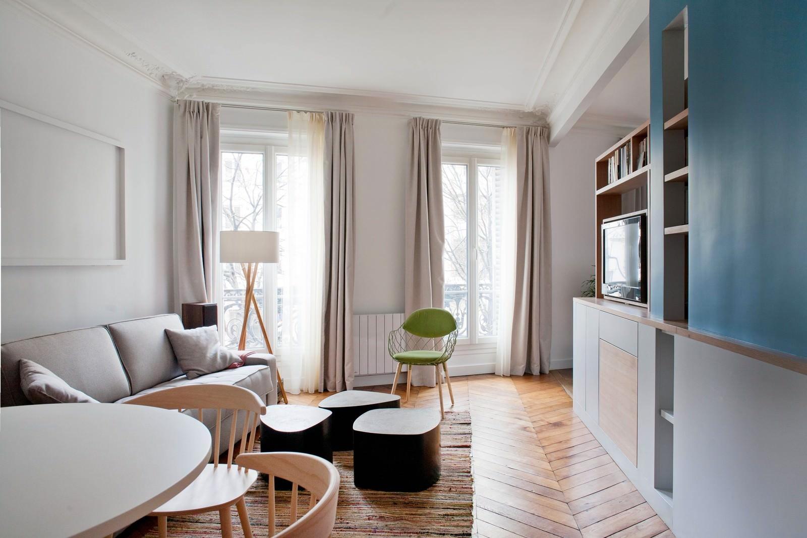 proektat-za-malak-semeen-apartament-v-parij-4g