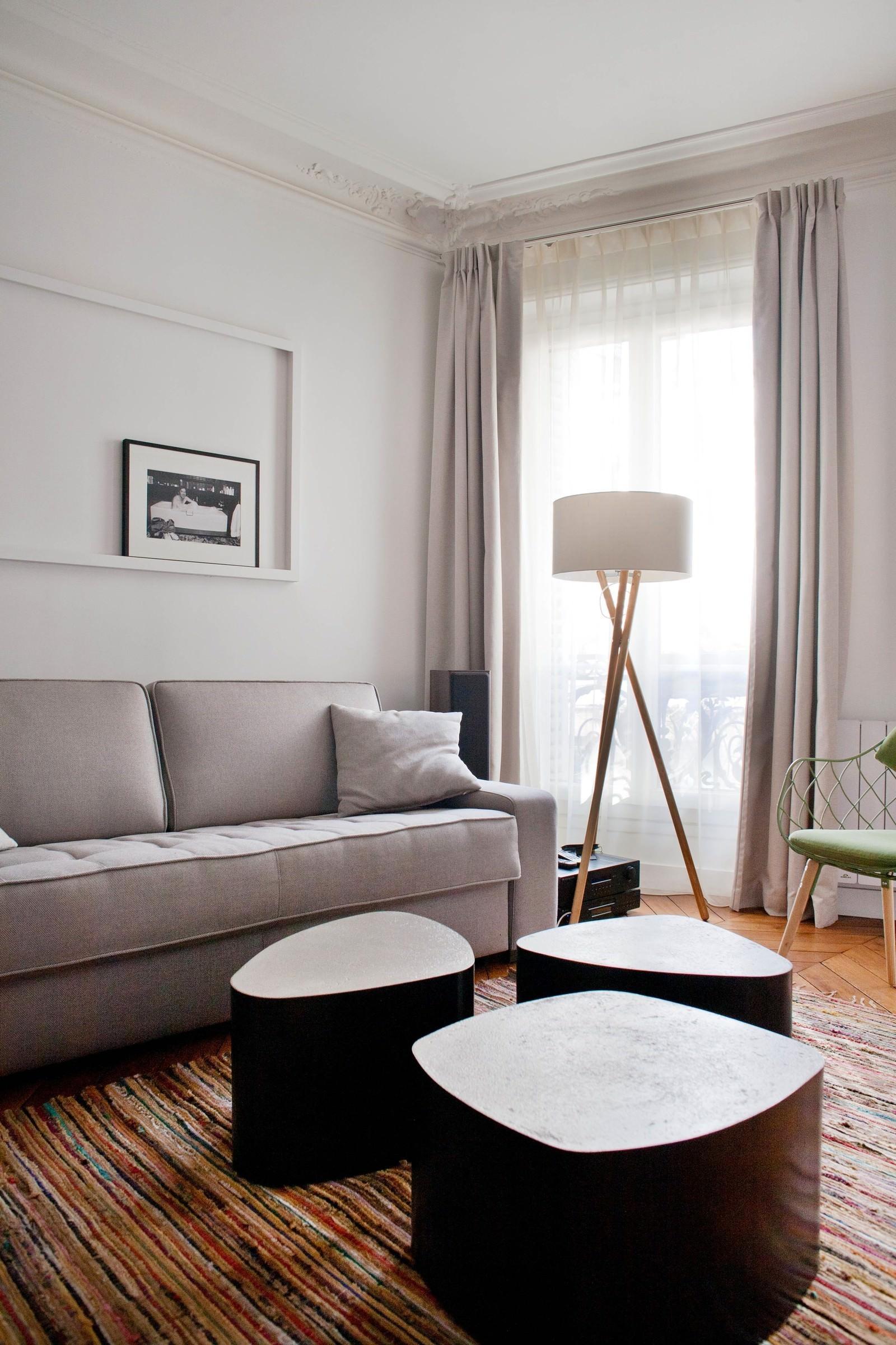 proektat-za-malak-semeen-apartament-v-parij-5g
