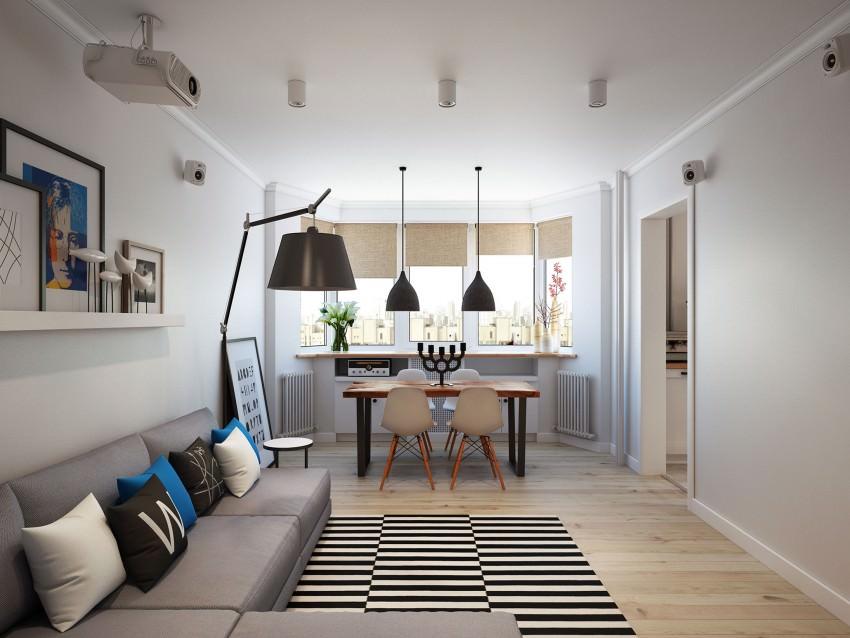 prostoren-apartament-za-semeistvo-s-shest-godishno-dete-2g