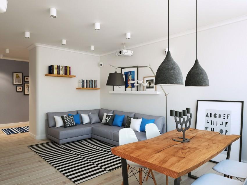 prostoren-apartament-za-semeistvo-s-shest-godishno-dete-3g