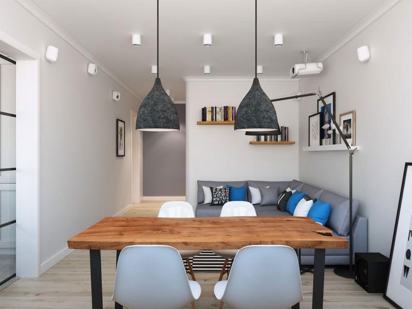 prostoren-apartament-za-semeistvo-s-shest-godishno-dete-4g