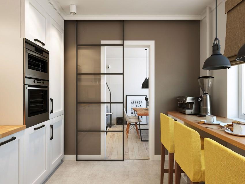 prostoren-apartament-za-semeistvo-s-shest-godishno-dete-6g