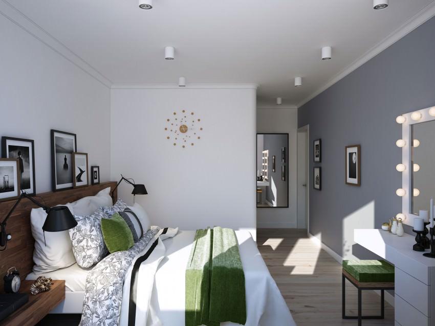 prostoren-apartament-za-semeistvo-s-shest-godishno-dete-910g