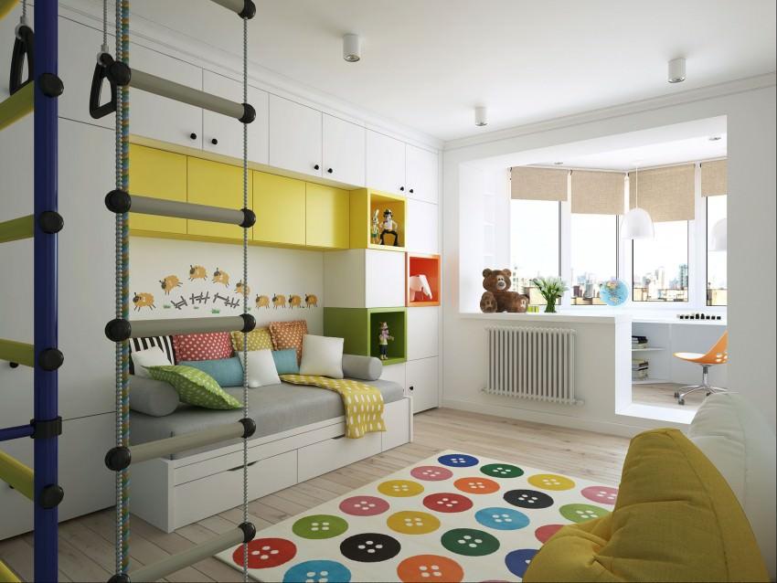 prostoren-apartament-za-semeistvo-s-shest-godishno-dete-911g