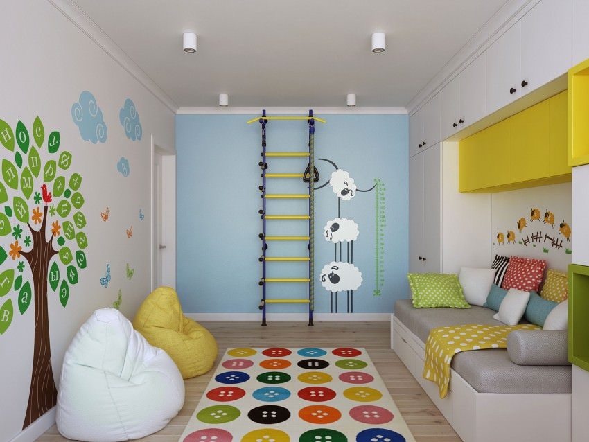 prostoren-apartament-za-semeistvo-s-shest-godishno-dete-912g