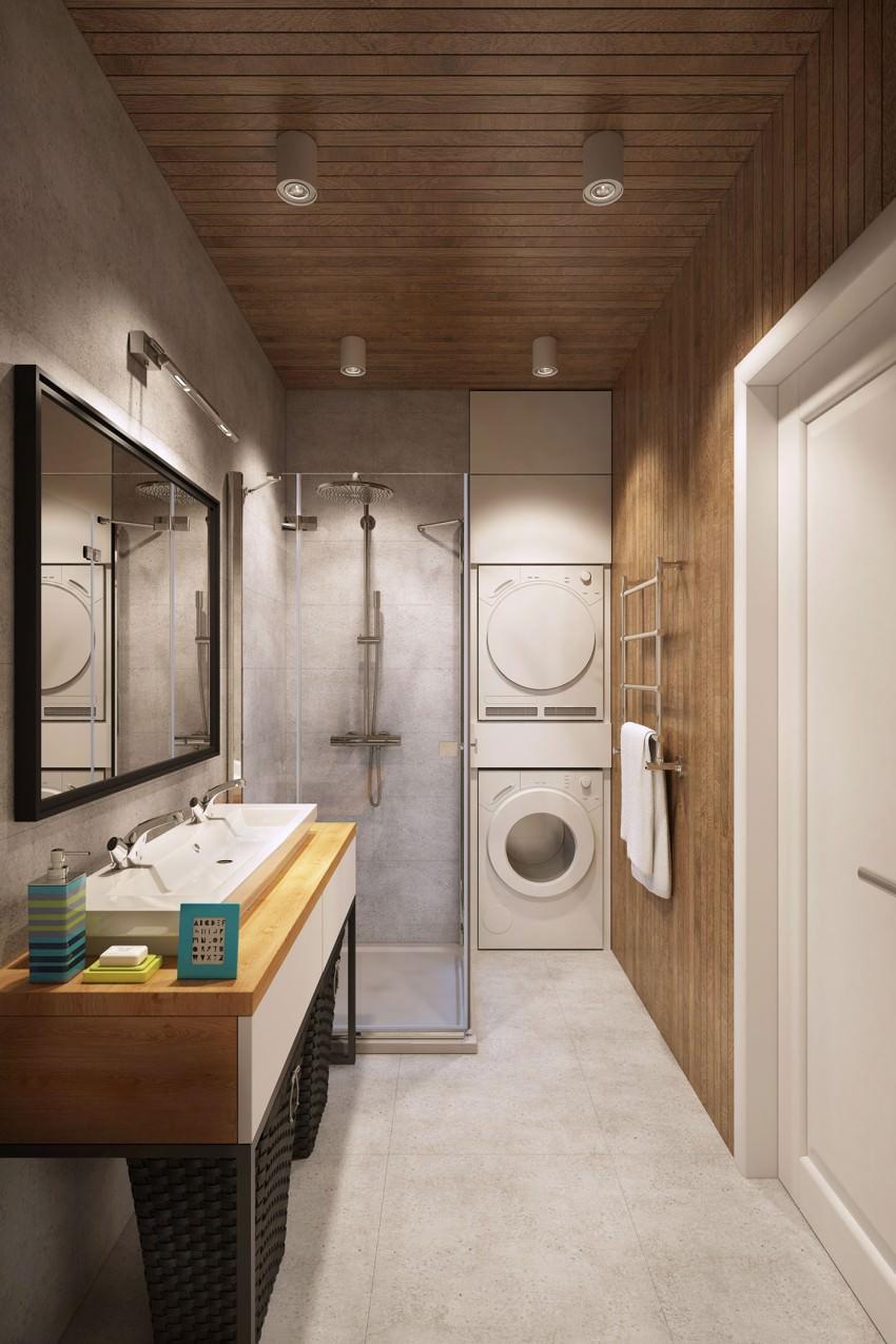 prostoren-apartament-za-semeistvo-s-shest-godishno-dete-914