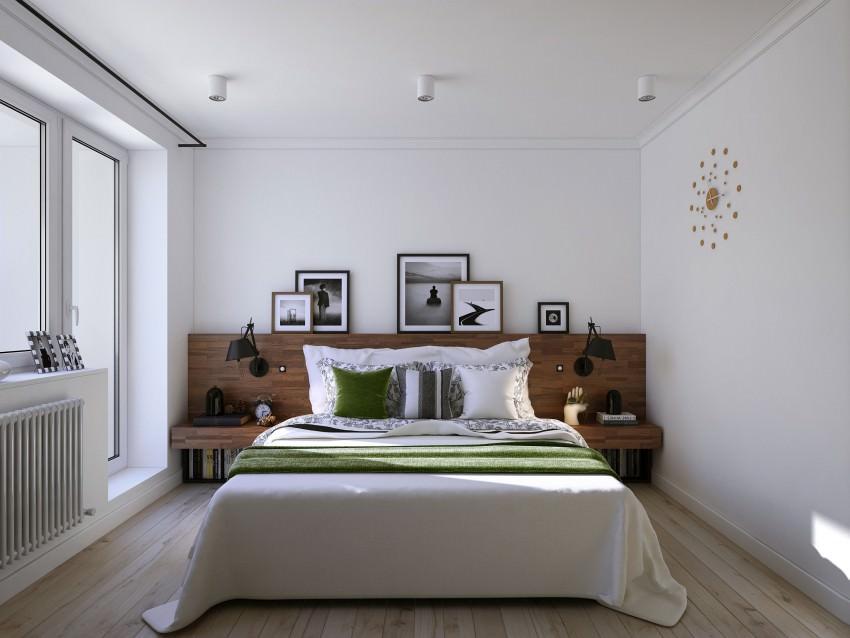 prostoren-apartament-za-semeistvo-s-shest-godishno-dete-9g