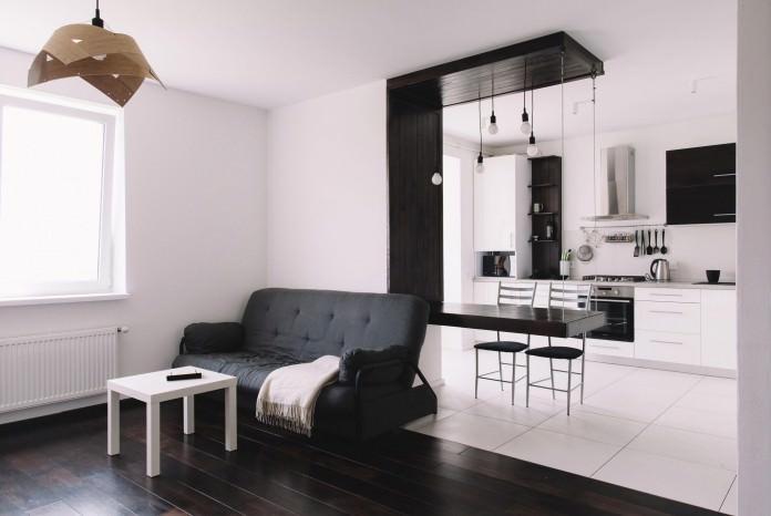 stilen-malak-apartament-s-interior-v-cherno-i-bqlo-50-m-1g