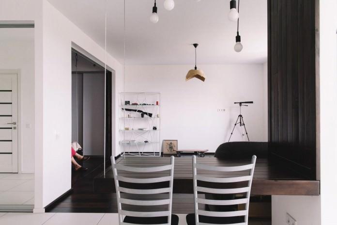 stilen-malak-apartament-s-interior-v-cherno-i-bqlo-50-m-8g