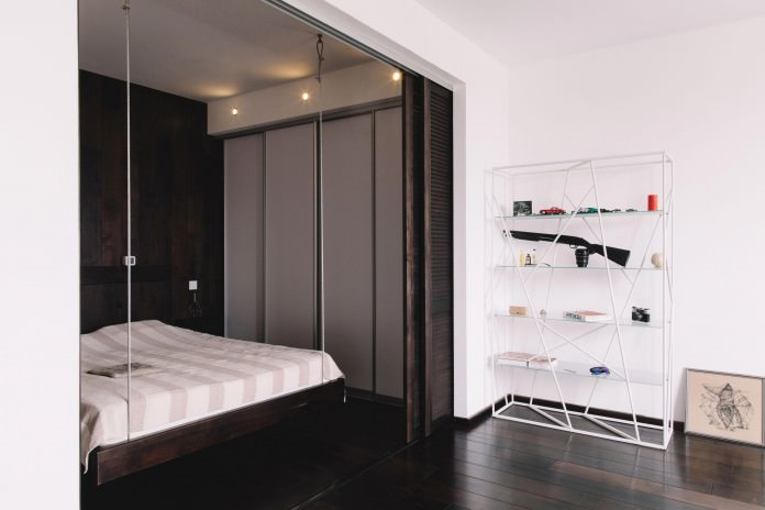stilen-malak-apartament-s-interior-v-cherno-i-bqlo-50-m-910g