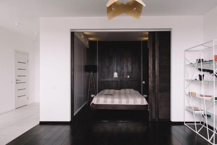 stilen-malak-apartament-s-interior-v-cherno-i-bqlo-50-m-911g