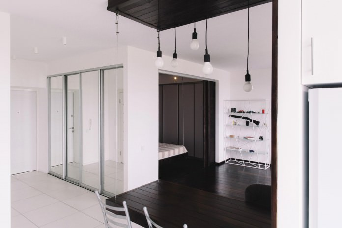 stilen-malak-apartament-s-interior-v-cherno-i-bqlo-50-m-9g