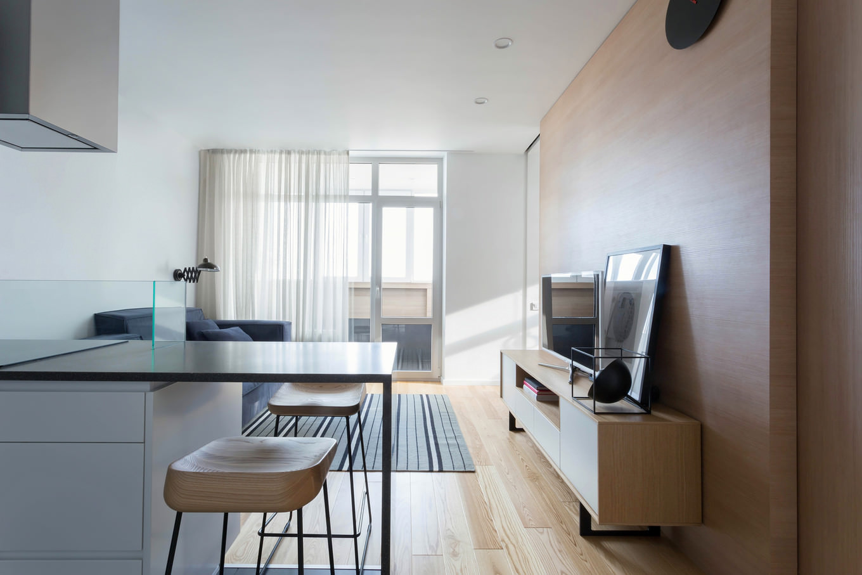 vpechatlqvasht-malak-apartament-s-moderen-dizain-2g