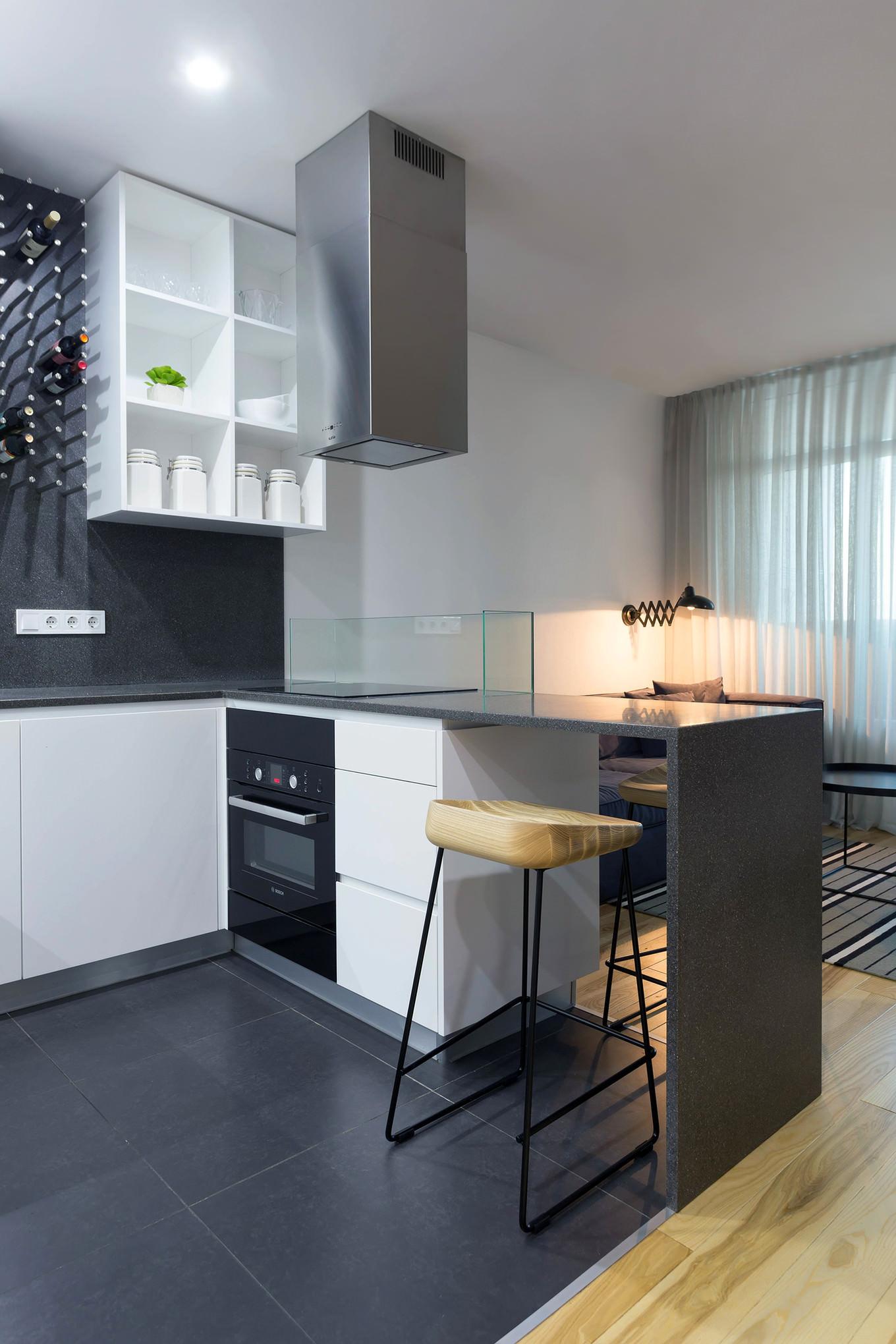 vpechatlqvasht-malak-apartament-s-moderen-dizain-4g