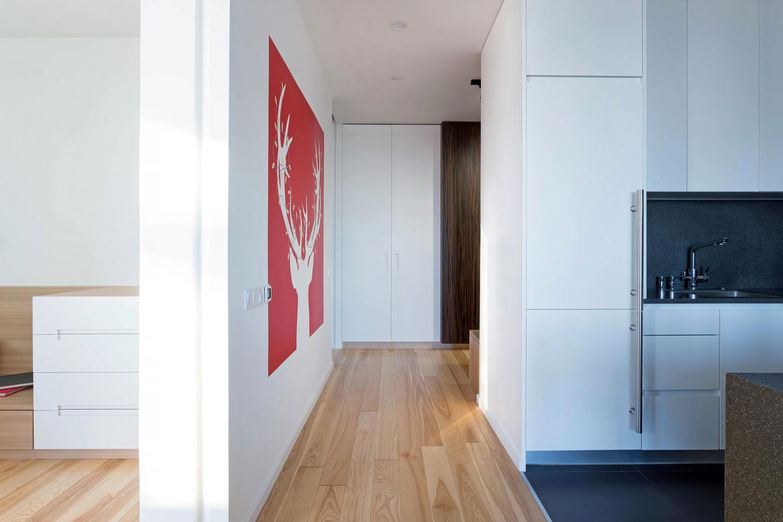 vpechatlqvasht-malak-apartament-s-moderen-dizain-5g